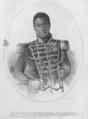 Jean-Philippe de Vil-Lubin, comte de Pétion-ville.png