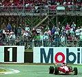 Jean Alesi 1994 Silverstone 3.jpg