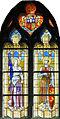 Jeanne d'Arc Jean Montmirail 1171.JPG