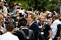 Jeff Bridges at TIFF 2009 Premiere.jpg