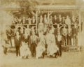 Jefferson City Buzzards 1904.png