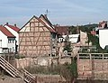 Jena 1998-08-15 01.jpg