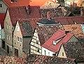 Jena 1999-01-17 18.jpg