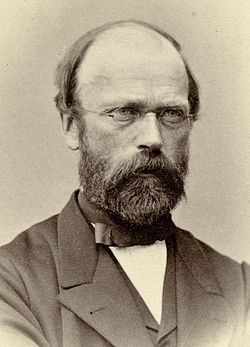 Jens Andreas Friis.jpg