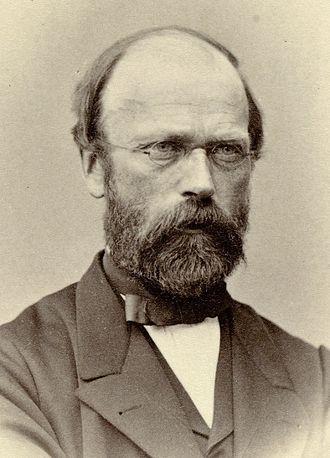 Jens Andreas Friis - Jens Andreas Friis (1888)