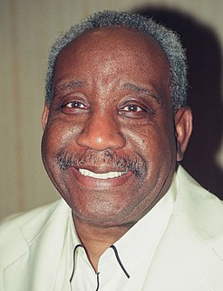 Jerry Butler American soul singer and songwriter