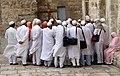 Jerusalem-Grabeskirche-20-Pilgergruppe-2010-gje.jpg