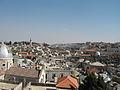 Jerusalem (478961394).jpg