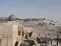 Jerusalem 2009 (4158886326).jpg