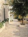 Jerusalem December 2009 (4159761427).jpg