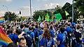 Jerusalem gay pride parade 2018 02.jpg