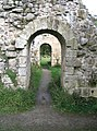 Jervaulx Abbey - geograph.org.uk - 400721.jpg