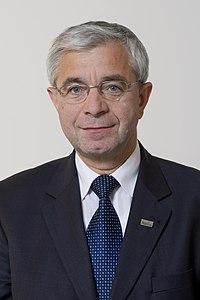 Jerzy Chróścikowski Kancelaria Senatu.jpg