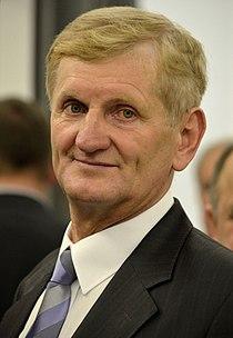 Jerzy Gosiewski Sejm 2015.JPG