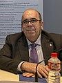 Jesús Oria (2018).jpg