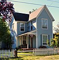 Jessen-Goodrich House - Dayton Oregon.jpg