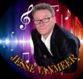 Jessevanmeer.png