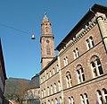 Jesuitenkirche - panoramio (2).jpg