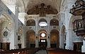 Jesuitenkirche Solothurn.jpg