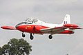 Jet Provost - RIAT 2008 (2787165423).jpg