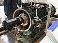 Jet engine Ne 20.JPG