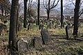 Jewish Cemetery, Libochovice - panoramio.jpg