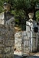 Jewish cemetery Zakynthos 03.jpg