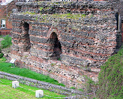 Jewry Wall (closeup).jpg
