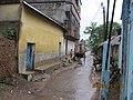 Jhanpara, West Bengal, India - panoramio (6).jpg