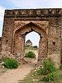 Jhelum, Pakistan - panoramio.jpg