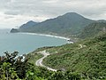 Jici Beach, Taiwan.jpg
