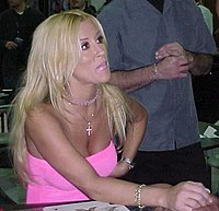 jill kelly sex