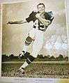 Jimmy Jordan - ATL Falcons.jpg