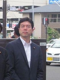 Jirō Aichi 20160622.jpg