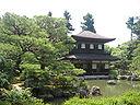 Jisyohji-05.Jun.JPG