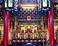 Jiufen Shengming Temple Innen 4.jpg