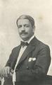 João Chagas (Album Republicano, 1908).png