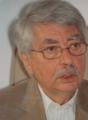 Joachim Dikau.2007.png