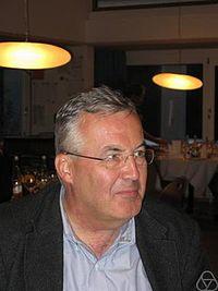 Joachim Schwermer.jpg