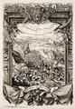 Joannes-Antonius-Florantin-Dicæomachia-sive-Erotemata MG 0918.tif