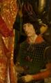 Joao, Senhor de Reguenos.PNG