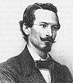 Joaquín Lorenzo Luaces.jpg