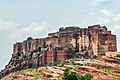 Jodhpur 111.jpg