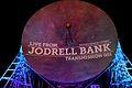 Jodrell Bank Live.jpg