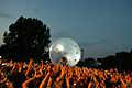 Jodrell Bank Live 2011 40.jpg