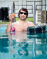 Joe Seiders (pool).png