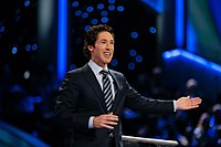 Image illustrative de l'article Joel Osteen