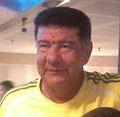 Joelsantana2012.jpg