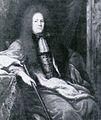 Johan Gabriel Stenbock 1690.jpg