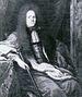 Johan Gabriel Stenbuk 1690. jpg